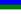 флаг Коми