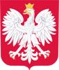 герб Республики Польша